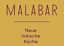 Malaba.JPG