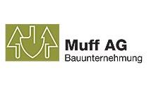 Muff Baut.PNG