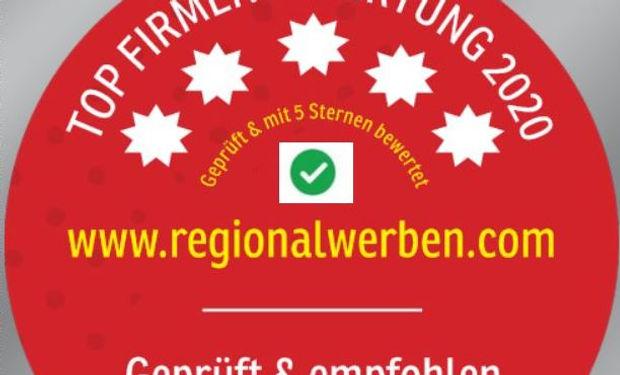 geprüft_und_empfohlen.JPG