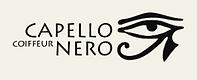 Coiffeur Capello Nero.PNG