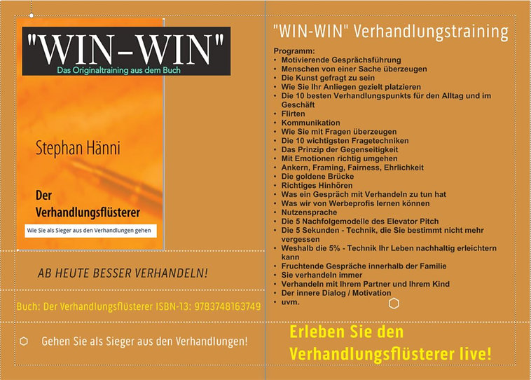 WIN WIN 1.JPG
