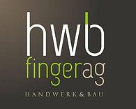 hwb fingerhandwerk.JPG