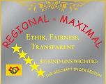 Regional Maximal.JPG