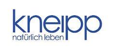 kneipp.ch.JPG