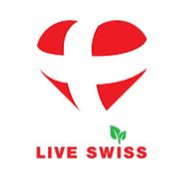 Live Swiss.JPG