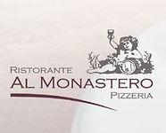 Al Monastero Pizzeria