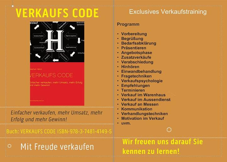 verkaufs code 1.JPG