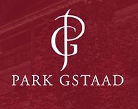 park gstaad.JPG