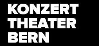 konzert Theater Bern.JPG