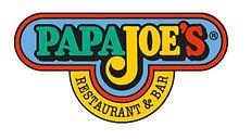 Papa joe's.JPG