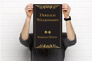 Stephan_Hänni_1.JPG