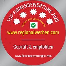 Regional Werben 1.JPG