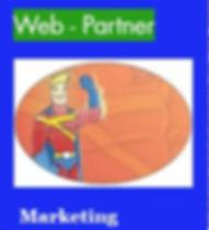 Web Partner.JPG