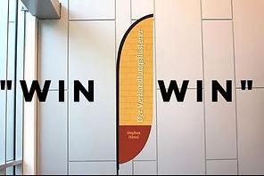 Win - Win Verhandlungstraining.JPG