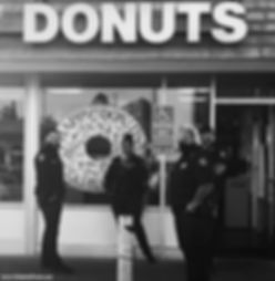police donuts happy with signature.jpg