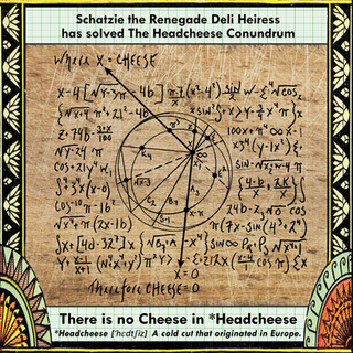 headcheese-conjecture-conundrum-equation.jpg