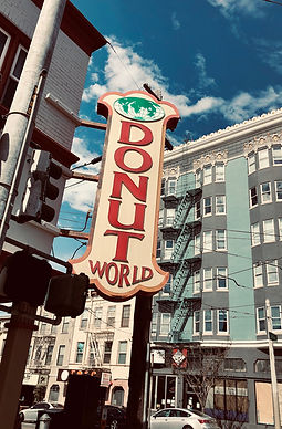 Big Donut world sign.jpeg