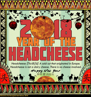 year-of-the-headcheese-for-instagramedit copy.jpg