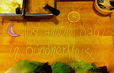 just another day in buenderfleisch.jpg
