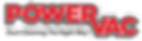 PowerVac-Logo-only.png