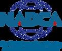 NADCA-Logo-2016-RGB.png