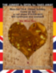 Covid headcheese heart for junket web cu
