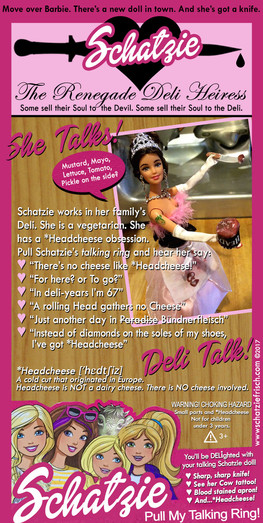 back-of-schatzie-box-with-new-doll-phrase.jpg
