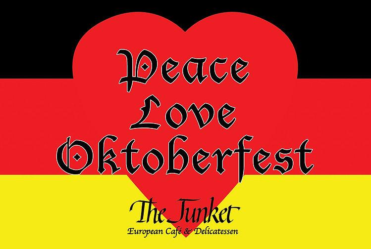 c20 Peace-Love-Oktoberfest-