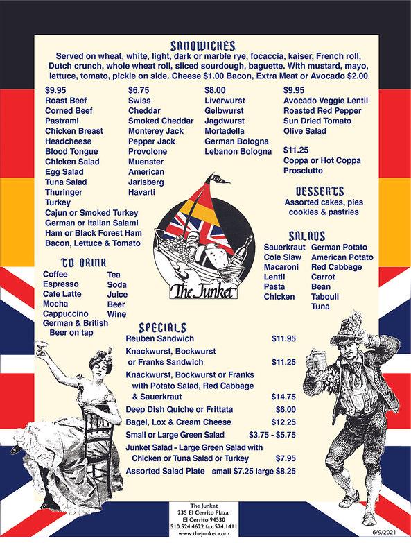 Junket menu poster currentw address June6 final.jpg