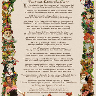 twas-the-night-headcheese-poem-current.jpg