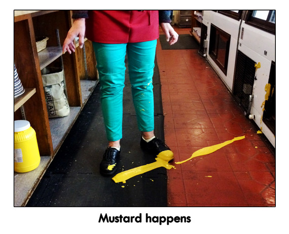 mustard-happens.jpg