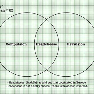 22 Compulsion-Revulsion-Venn-Diagramfor-web.jpg