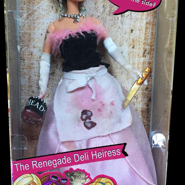 Barbie-Schatzie-doll-boxcropped.jpg