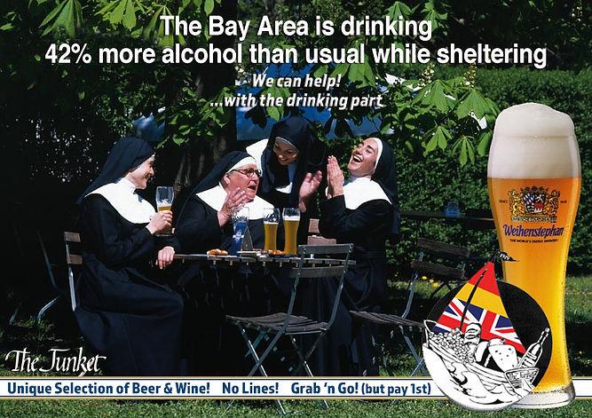 Shelter drinking ad for Junket copy.jpg