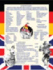 Junket menu poster currentw address copy