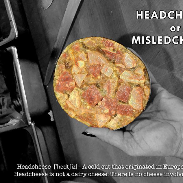 5 MISLED-HEADCHEESE-horiz-for-instagram.jpg