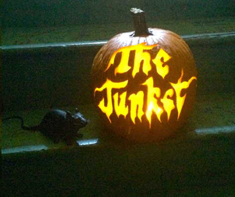 junket pumpkin cover copy.png