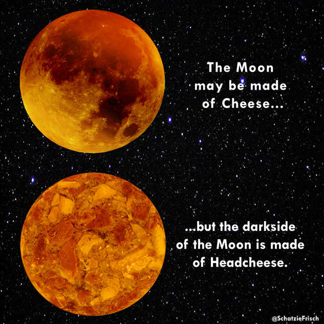 11Darkside-of-moon-for-instagram.jpg
