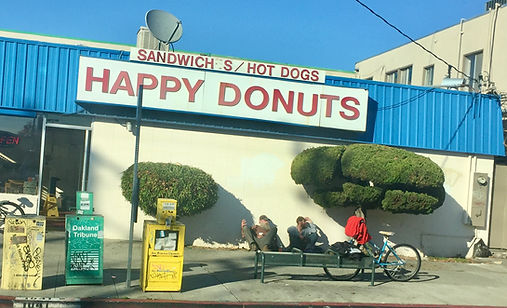 sad donuts.jpeg
