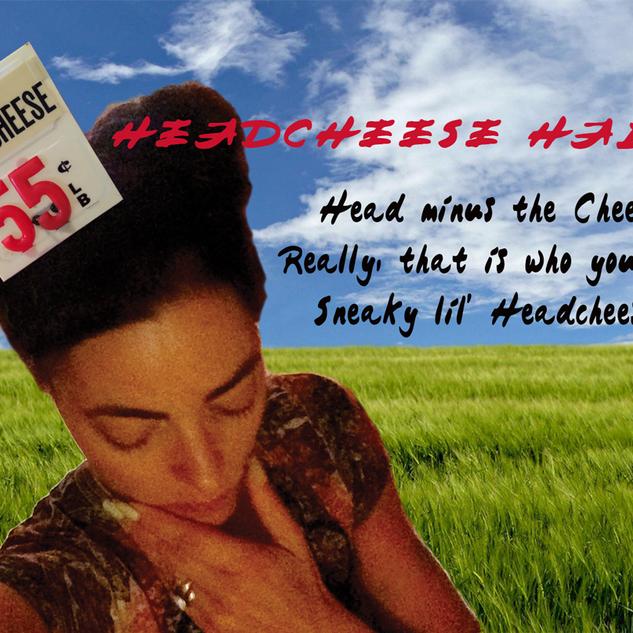 headcheese-haiku-final-flat.png