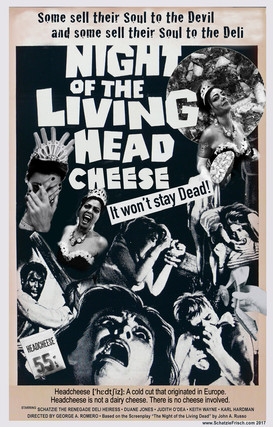 vertical-poster-night-of-living-headcheese.jpg