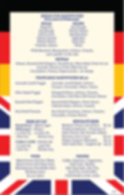 junket counter menu current July 2020.jp