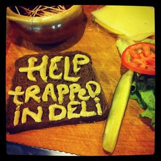 help trapped in deli.jpg