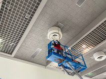 DuctCleaningVancouver