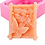 Thumbnail: Butterfly frame soap bar