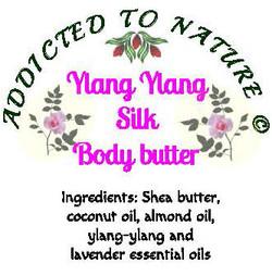 Ylang_Ylang_silk_body_butter (1)