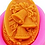 Thumbnail: Bells soap bar