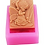 Thumbnail: Fragrant Faery soap bar