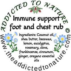 immune_support_chest_and_foot_rub (1)