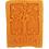 Thumbnail: Natural soap bar